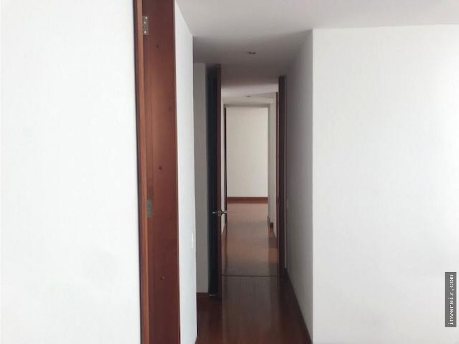 arriendo apartamento santa paula bta mj