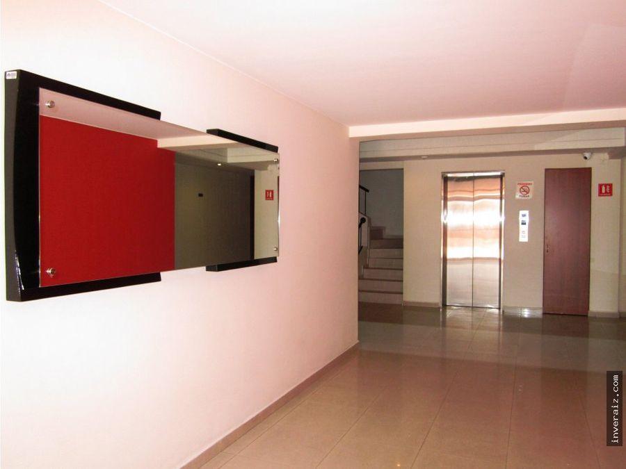 para venta apto de 190 m2 alameda del country ja