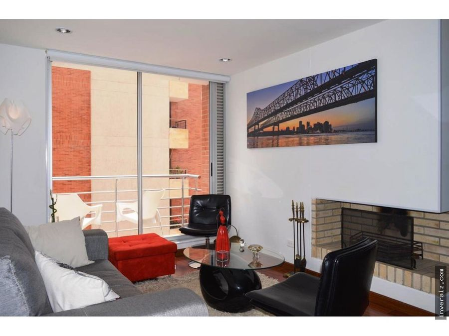 para venta apto 79 m2 2 habitaciones belmira ja
