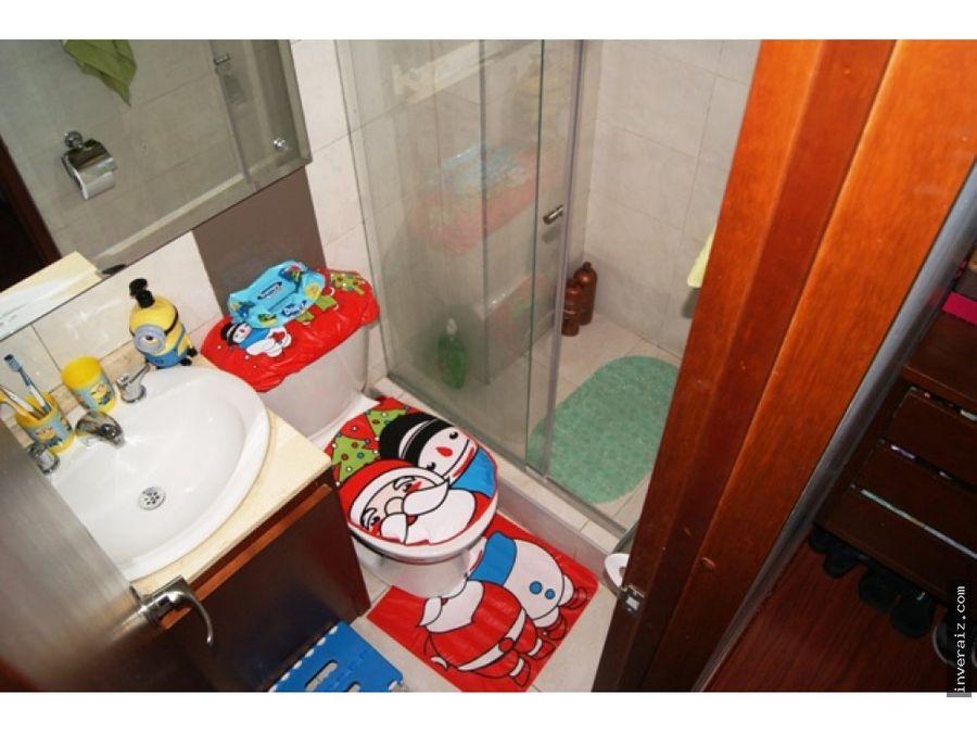 vendo apartamento en orquideas ov