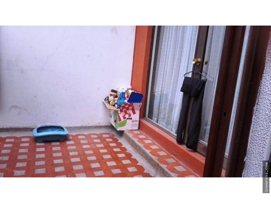 vendo casa en chia 20 de julio ov