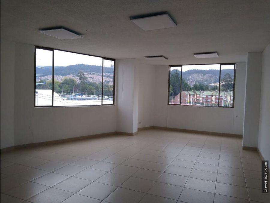 arriendo apto 63 m2 villas de aranjuez ja