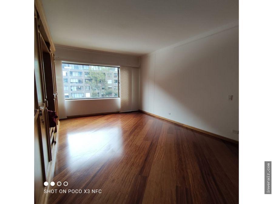 vendo pent house duplex de 360 m2 en rosales ja