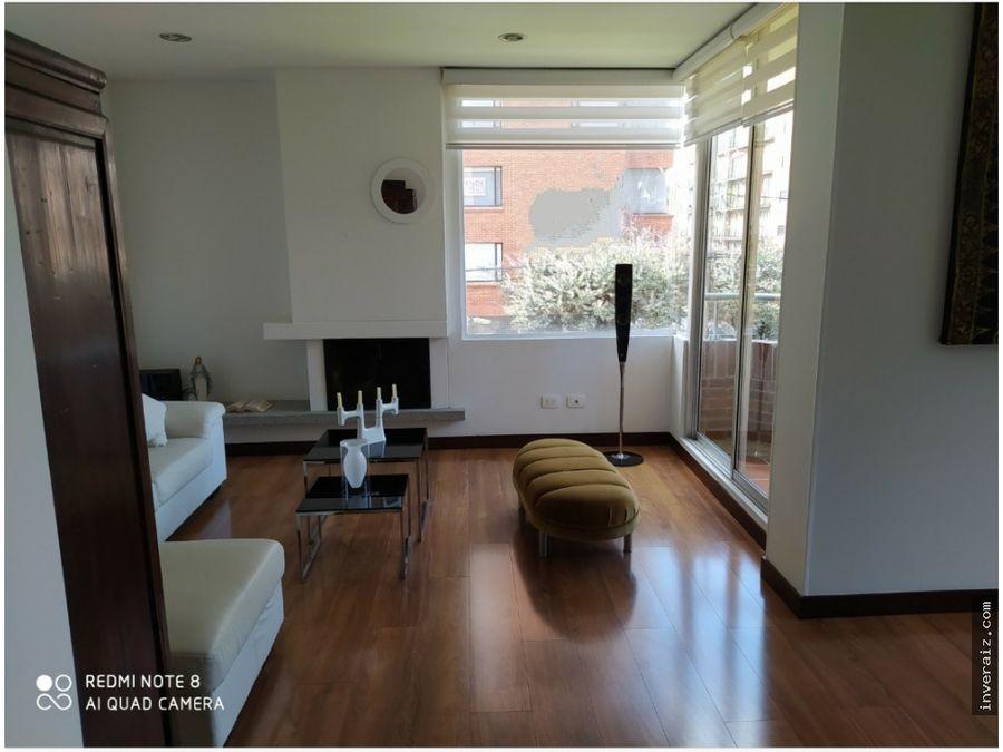 vendo apartamento sotileza btamj