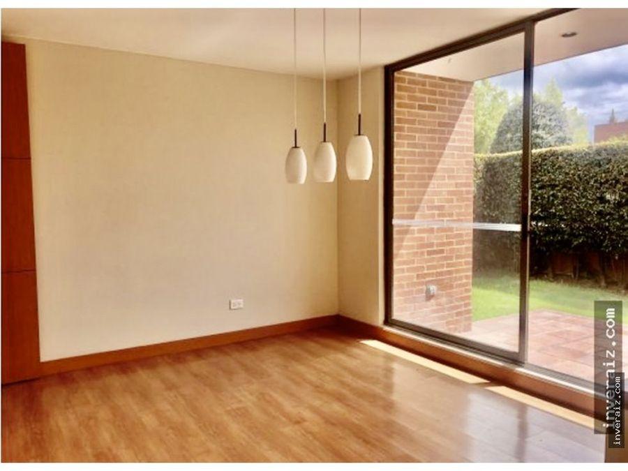 vendo casa arrayanes189m23habsstarestudio2garajesmg