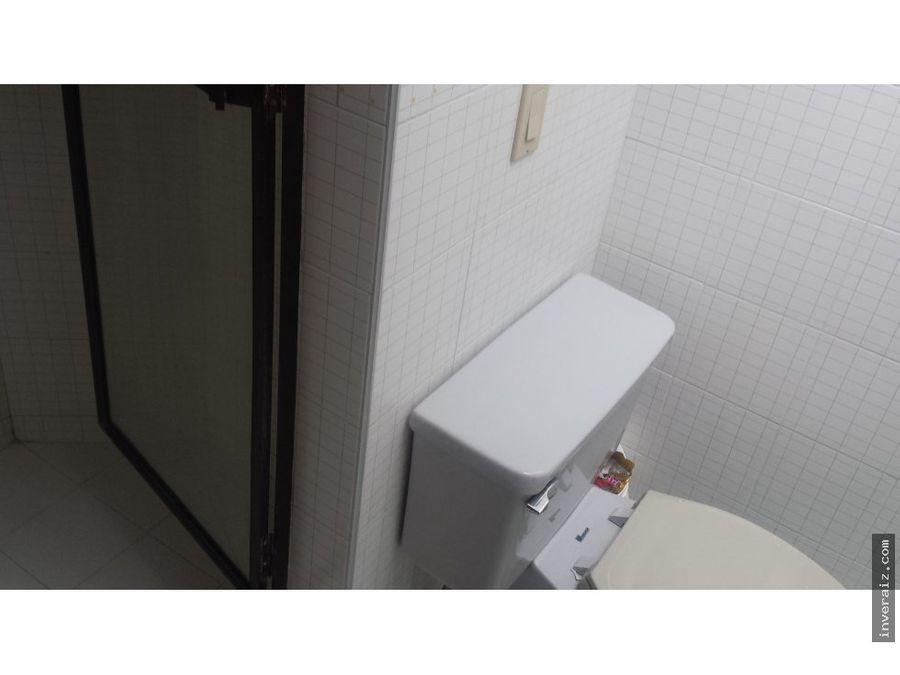 apartamento ph en san patricio 220m2 conterraza yg