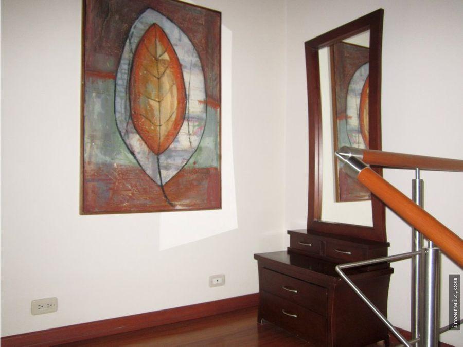 para venta casa 285 m2 barrio contador ja