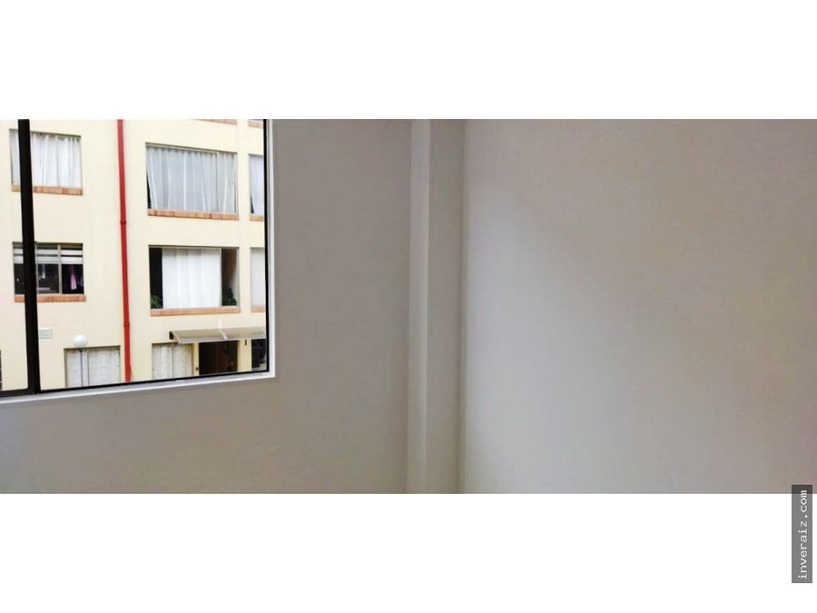 vendo apartamento en mirandela ov cerca c c santafe