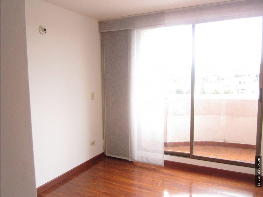 para arriendo linda casa 360 m2 calleja alta ja