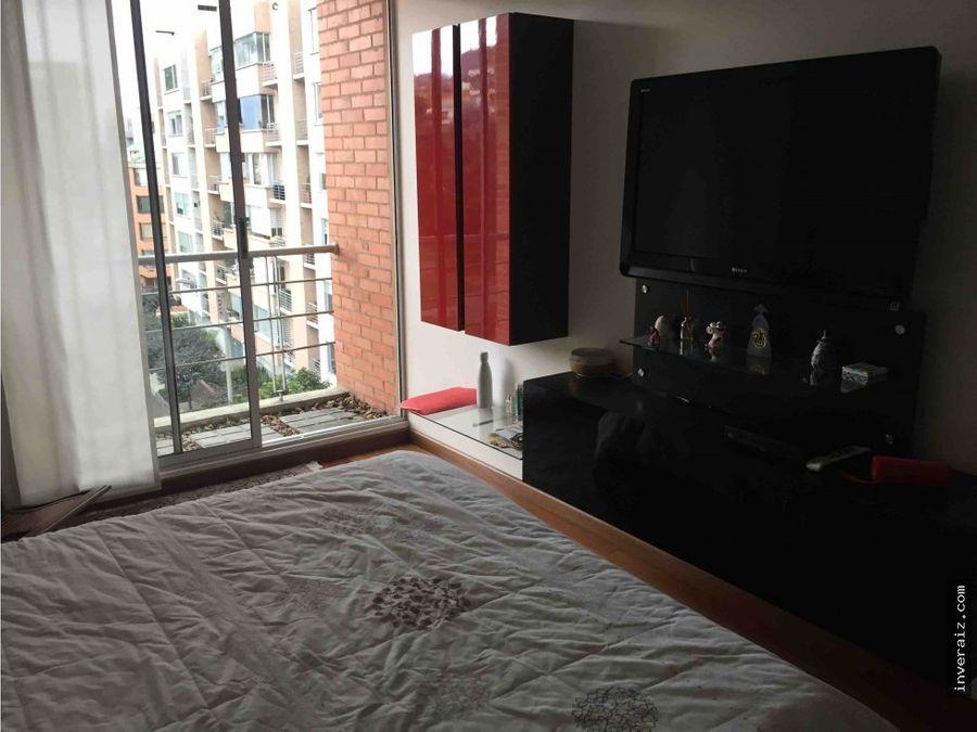 vendo apartamento bella suiza bta mj