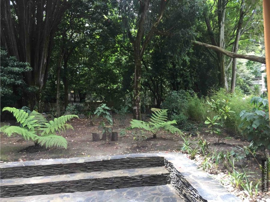 vendo arriendo hermosa casa bosque izquierdo bta mj
