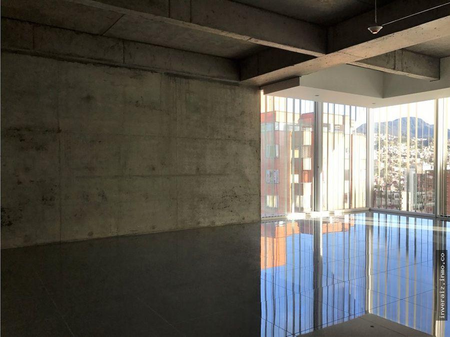 oficina rentando en bacata piso 19m2 yg