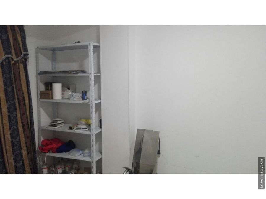vendo casa de 3 apartamentos engativa rentando ov