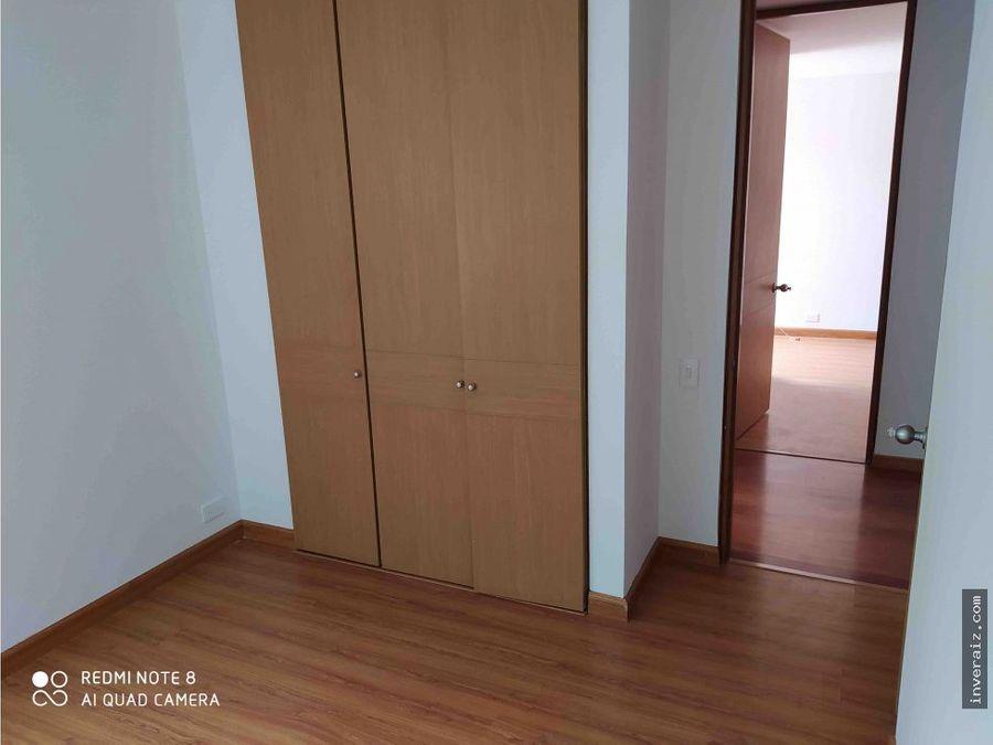 arriendo apartamento bella suiza bta mj