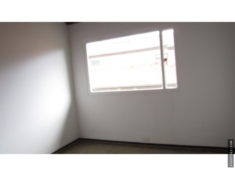 venta casa 170 m2 gratamira para remodelar ja