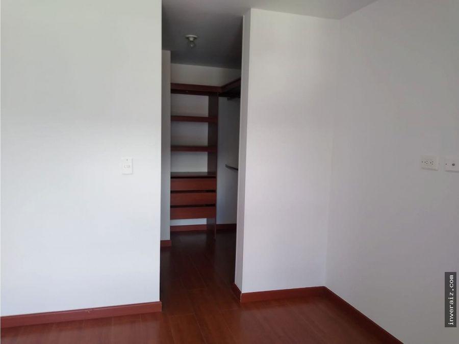 venta inversionista apto 73 m2 con linda vista nvo country ja