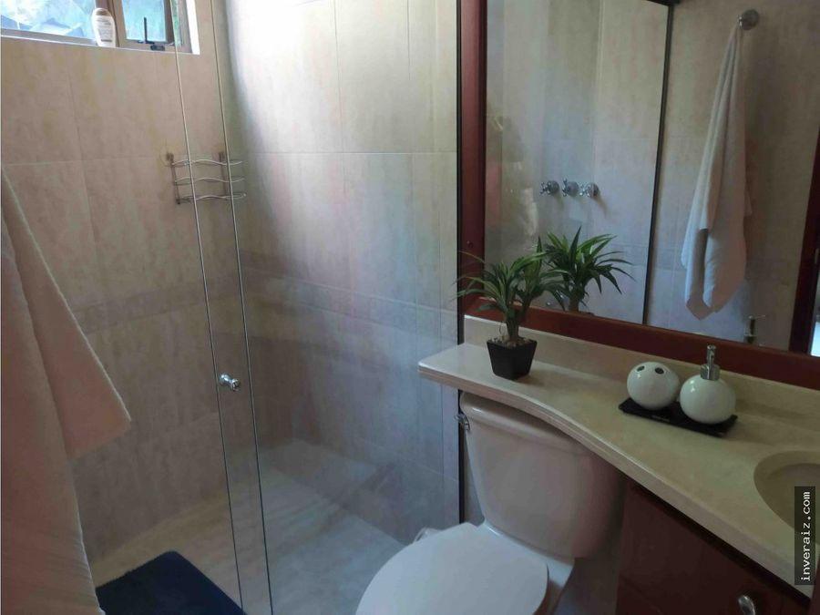 vendo lindo apartamento bella suiza bta mj