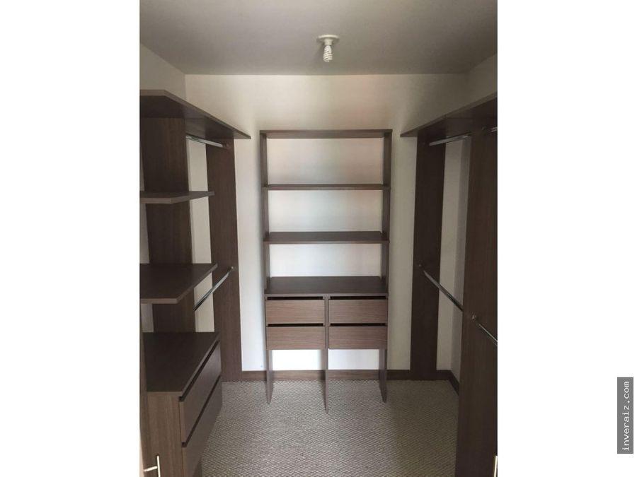 vendo apartamento rentando huertas de cajica ja
