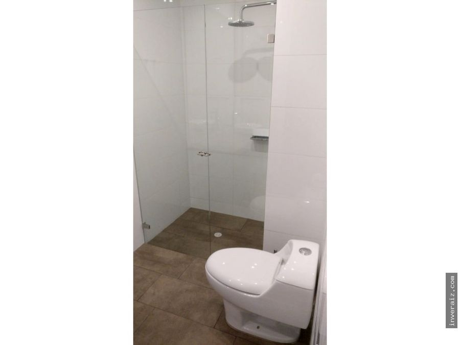vendo apartaestudio en bella suiza 595 m2 yg