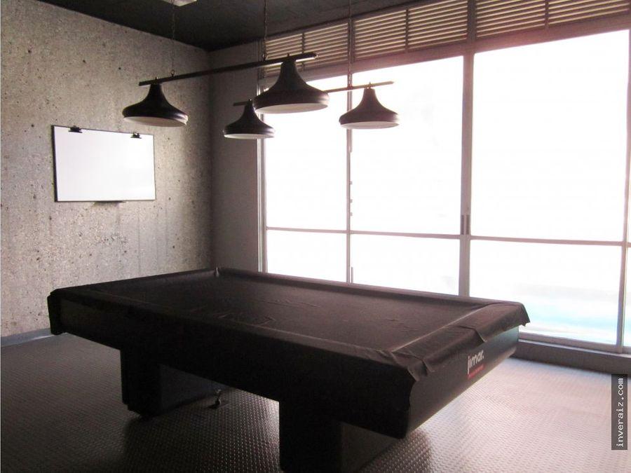 para venta apto 143 m2 en alameda del country ja