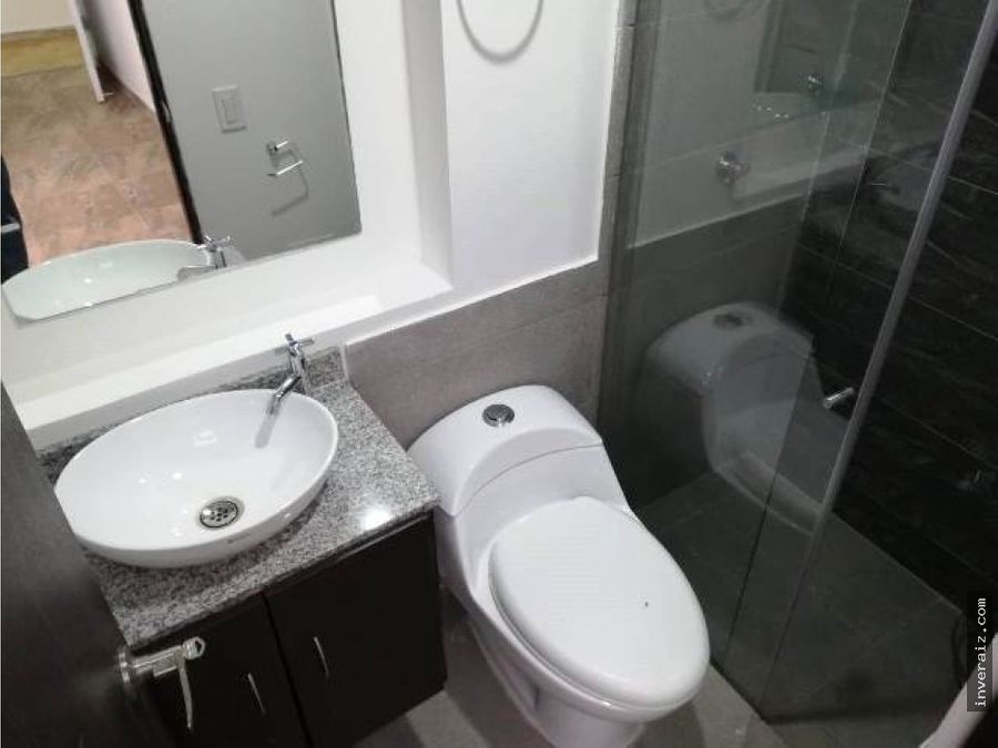 vendo para inversionistas 4 apartamentos rentando ov