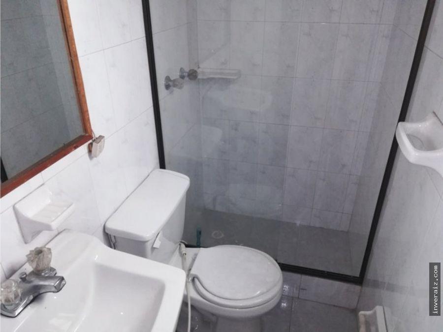 vendo apartamento duplex en bella suiza ov