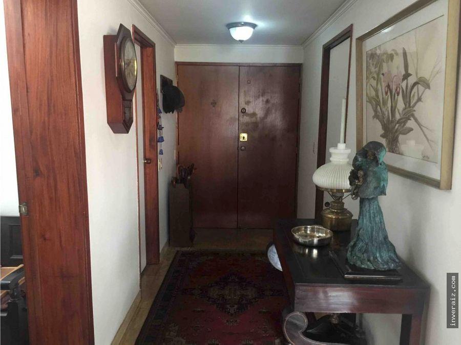 vendo apartamento duplex santa barbara bta mj