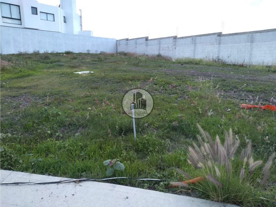 unica oportunidad terreno grand juriquilla