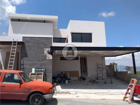 casa en venta zibata