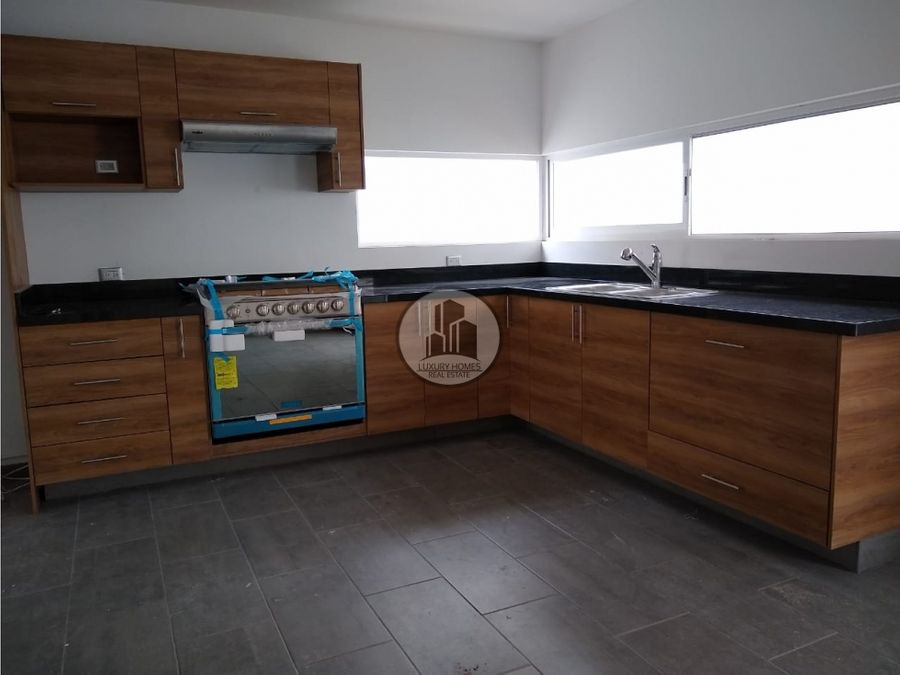 casa nueva en venta queretaro corregidora