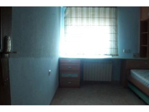 se vende piso en villarrobledo av rr cc