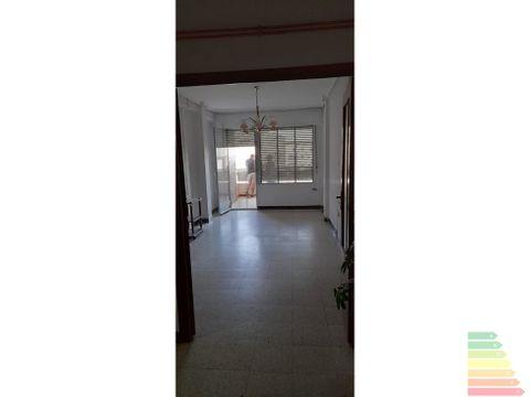 piso en venta villarrobledo