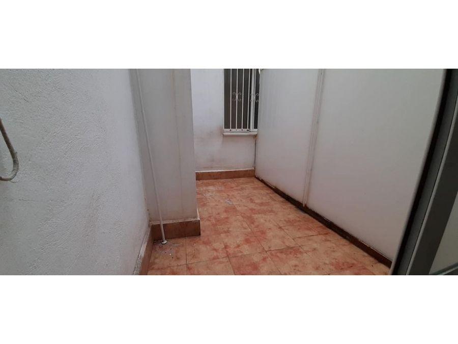 se vende piso vpo en villarrobledo avenida reyes catolico