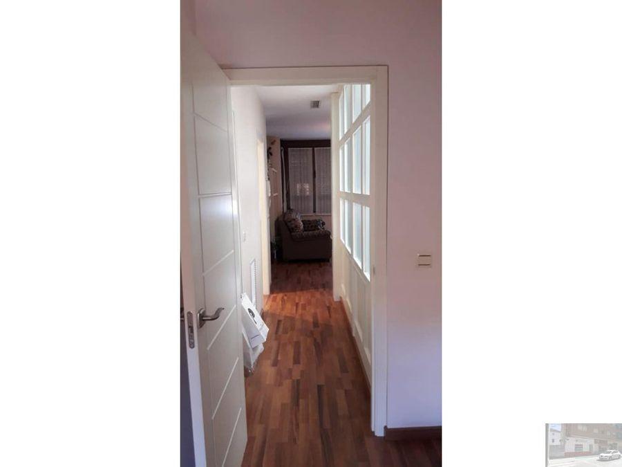 se vende casa tienes dos apartamentos en dos de mayo villarrobledo