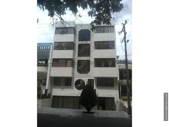 alquiler apartamento ingenio 2 cp
