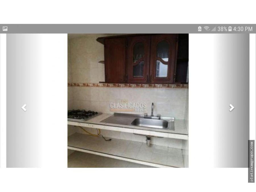 casa primer piso en venta en los guaduales cali v da