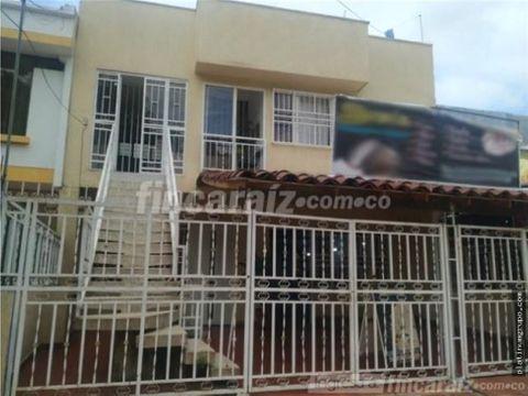 venta casa bifamiliar altos de guadalupe