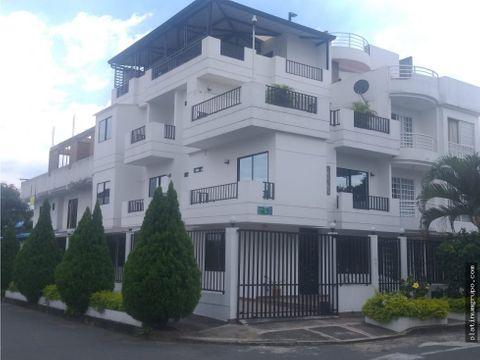 venta casa esquinera ciudad 2000 cp