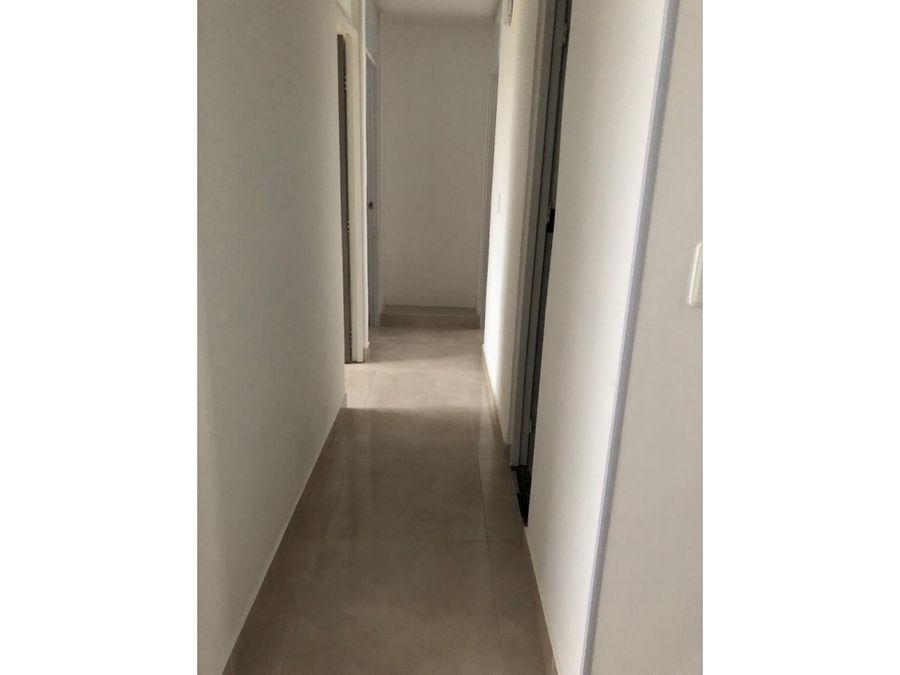 apartamento en venta en condominio en melendez cali da2