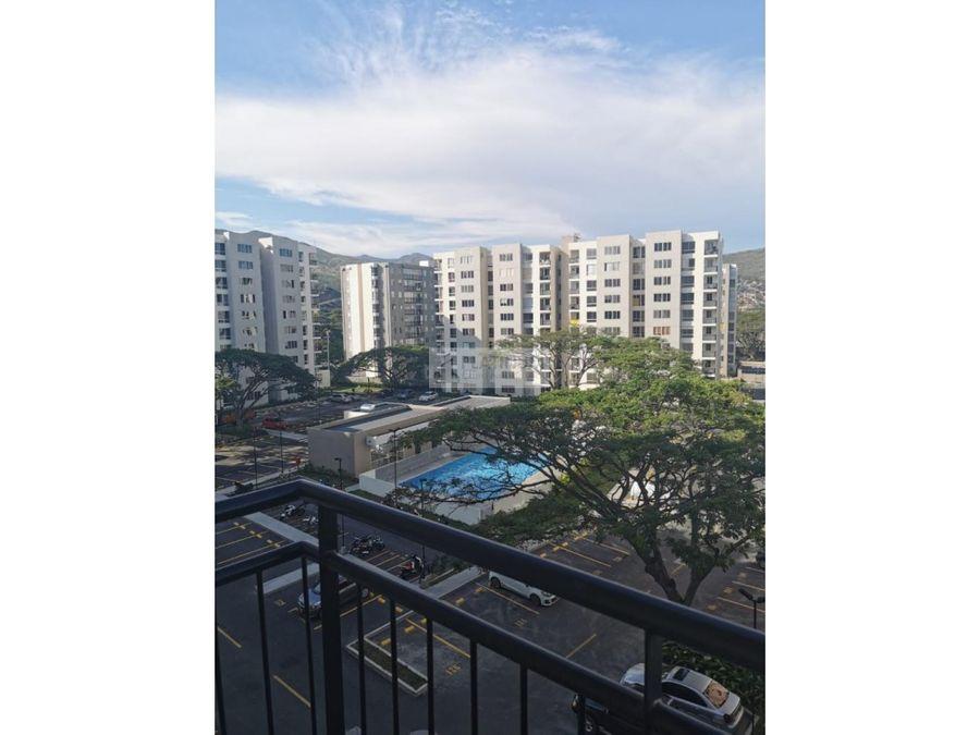 apartamento en obra gris en venta en ciudad guabinas en