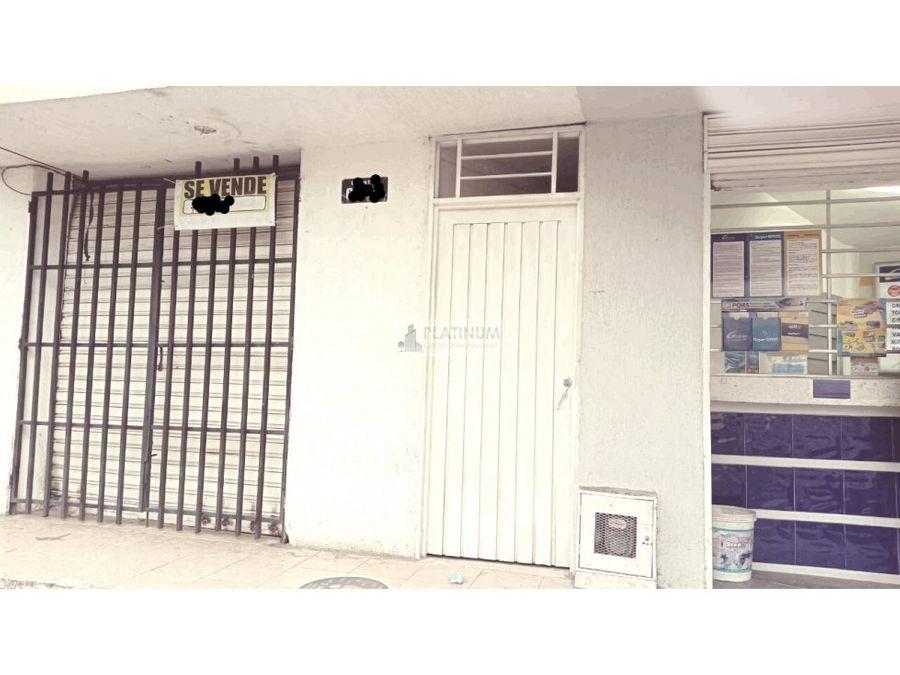 casa independiente esquinera en villas de veracruz