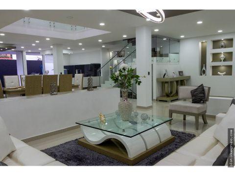 casa independiente en venta en urbanizacion ciudad jardin cali cg