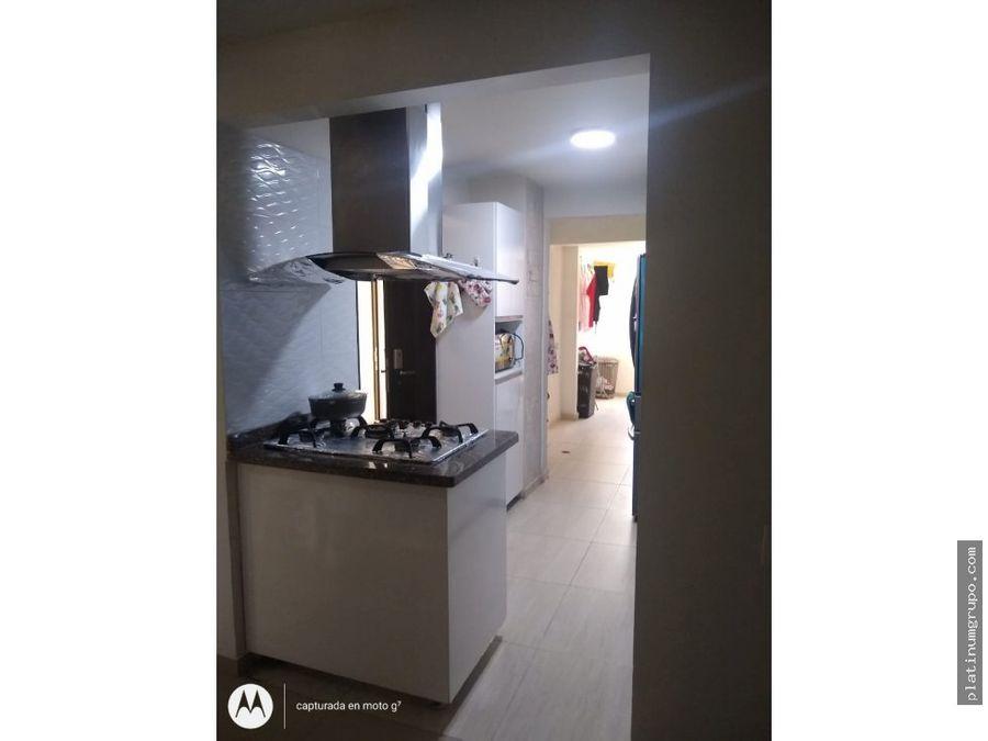 casa en venta en condominio en lili cali yg