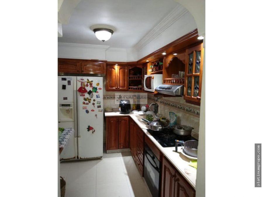 casa en condominio en venta en prados del limonar abe