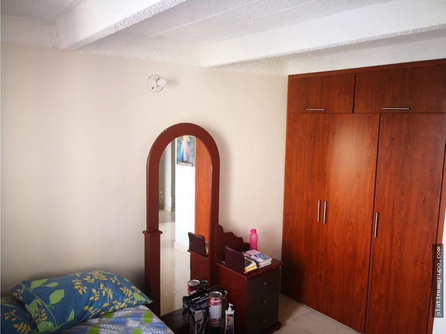 venta apartamento en primero de mayo lg