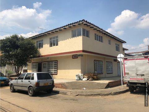 alquiler apartamento departamental cq