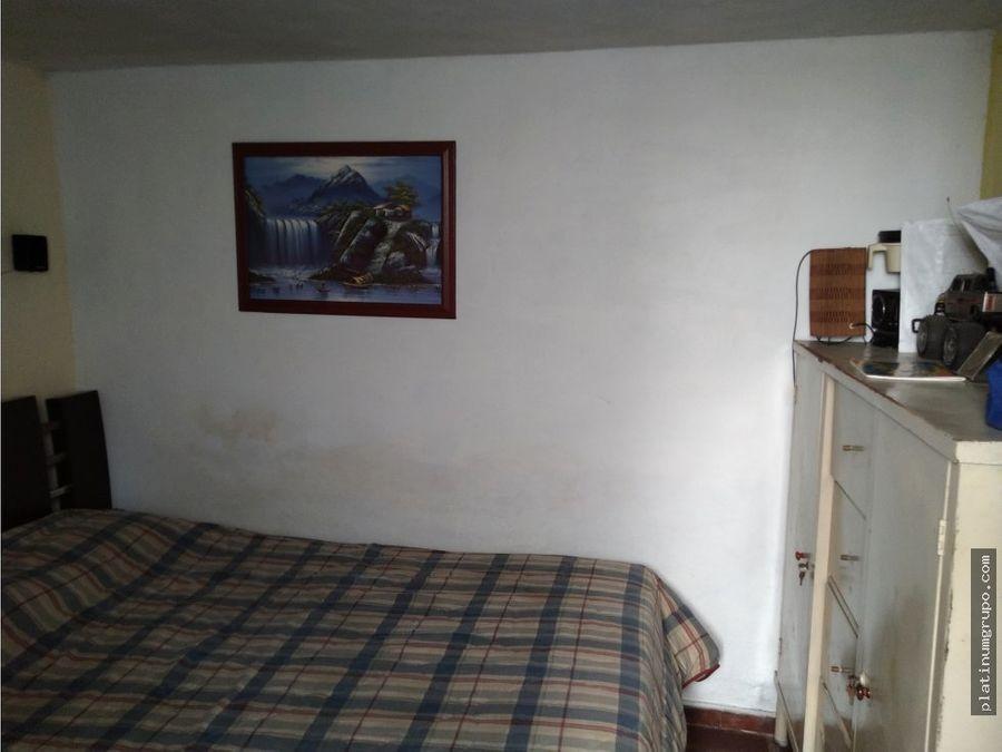 casa segundo piso en venta en los guaduales cali en
