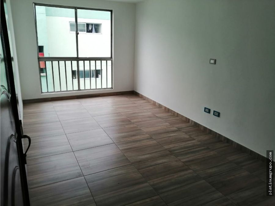 apartamento en venta en condominio en los guaduales cali jc1