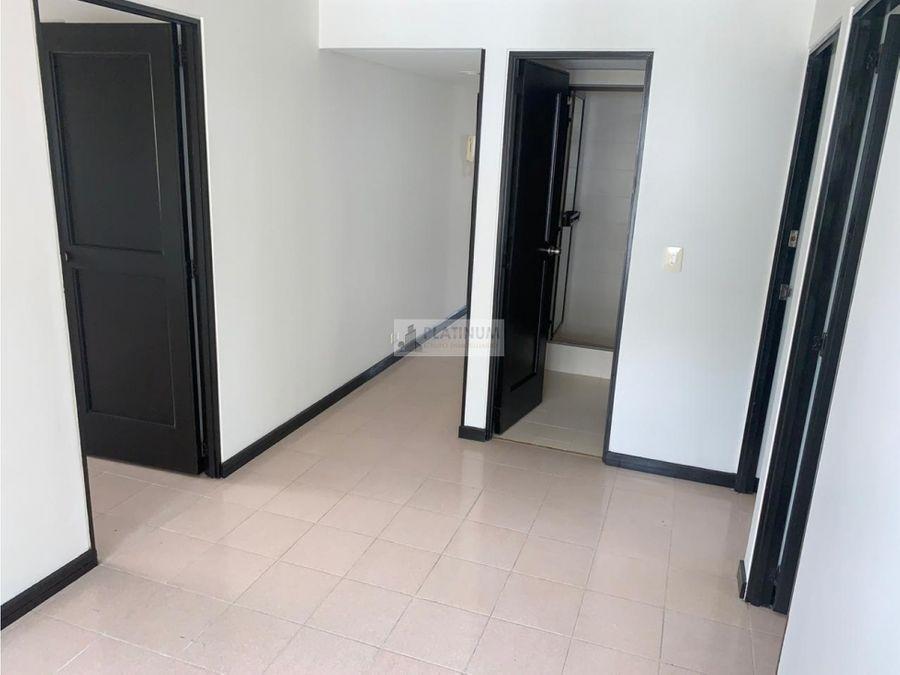 apartamento en venta en multicentro jc