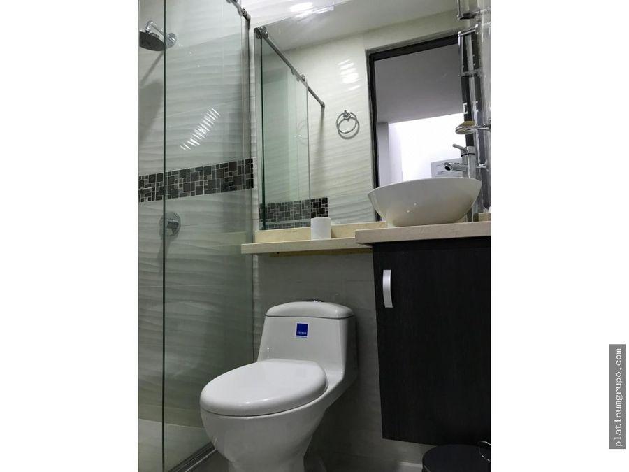 casa en venta en condominio en via potrerito jamundi fd